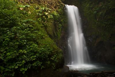 Costa Rica (150 of 104)