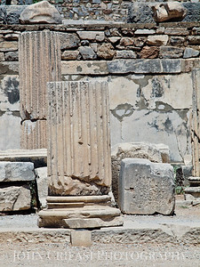 Ephesus-17