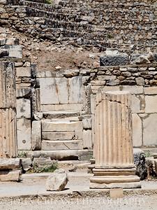 Ephesus-18