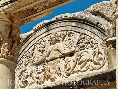 Ephesus-41