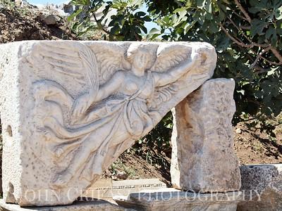 Ephesus-30