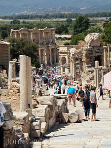 Ephesus-34