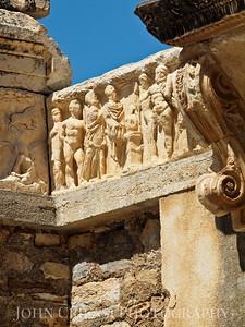 Ephesus-40