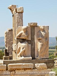 Ephesus-28