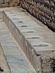 Ephesus-42