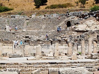 Ephesus-16