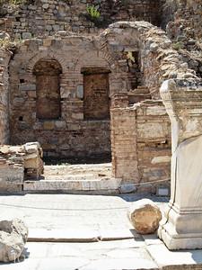 Ephesus-36