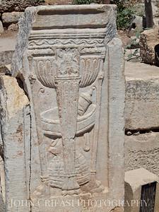 Ephesus-29