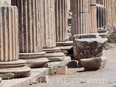 Ephesus-22
