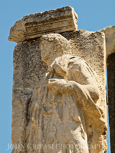 Ephesus-31