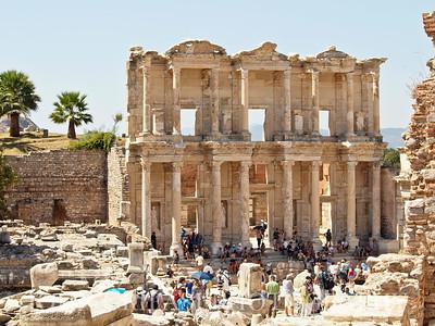 Ephesus-44