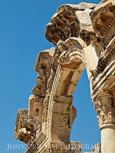 Ephesus-38