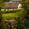 Kilkenny Thatched Cottage