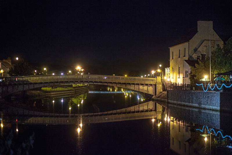 Killkenny Bridge