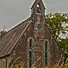 Kilarney Church