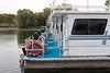 100924_houseboat_0005