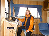 100925_houseboat_0008