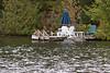100925_houseboat_0095
