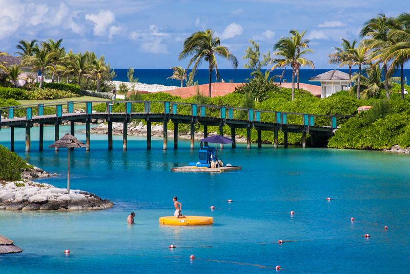 Nassau Image & Style Magazine