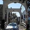 Yes, this is the Breukelen bridge.