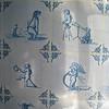 Naughty tiles, Groningen -