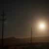 moon n lines
