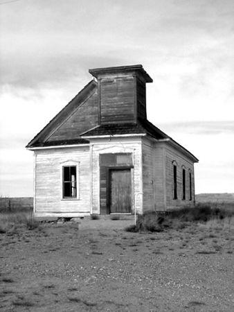 Abandonedbw