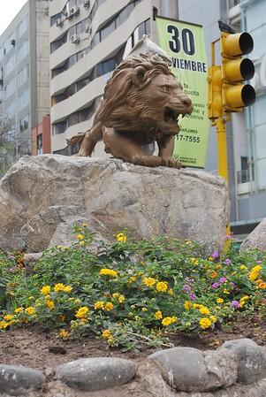 Peru 2009_Imagery