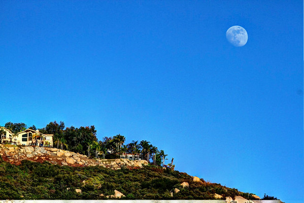 San Diego-The Welk Resort 6/2012