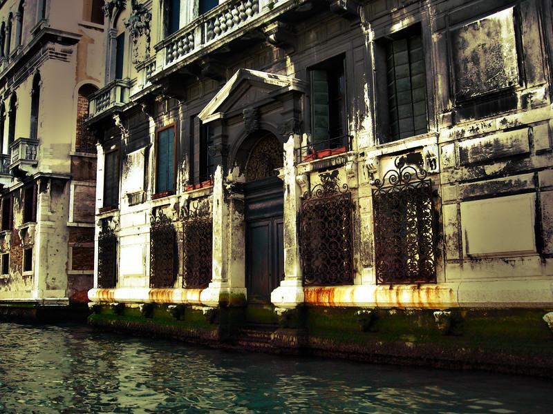 Venice Estate