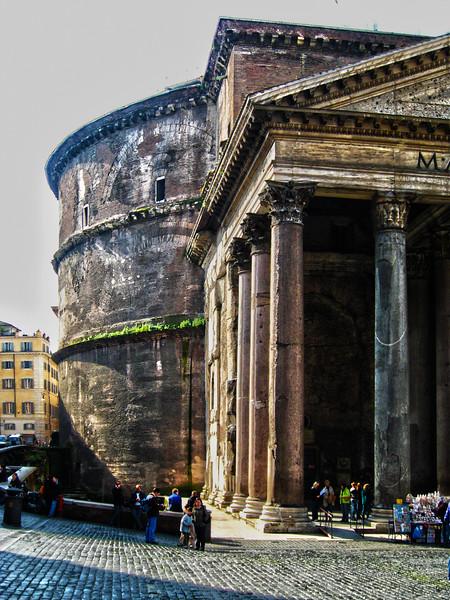 Roman Pantalica