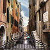 Venice Steps