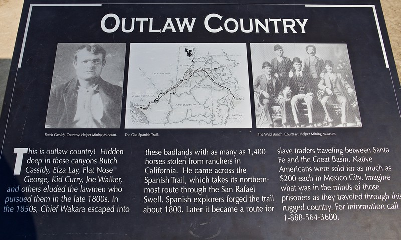 Outlaw Country history