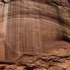 Pioneer Register Rock