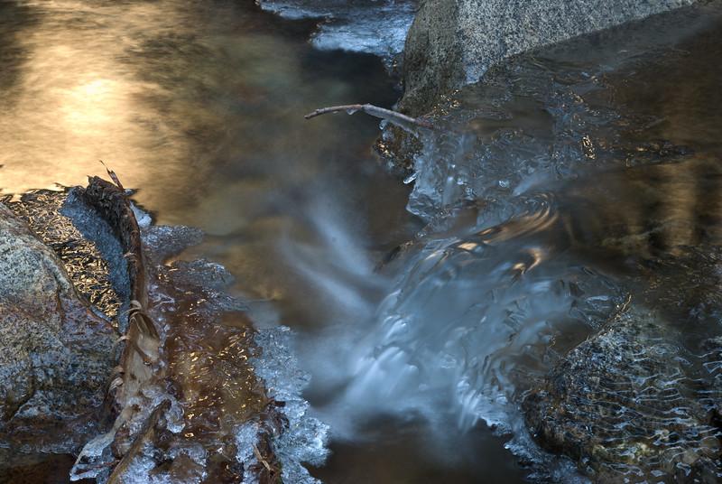 Yosemite Winter 2012 (7 of 37)