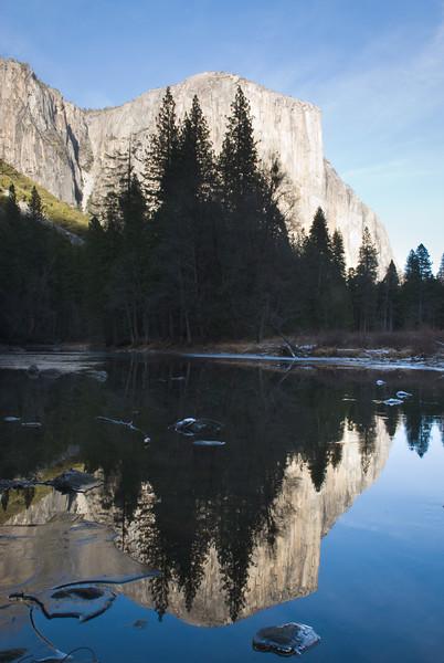 Yosemite Winter 2012 (14 of 37)