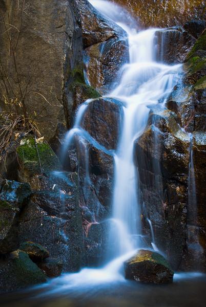 Yosemite Winter 2012 (37 of 37)