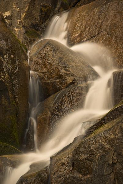 Yosemite Winter 2012 (31 of 37)