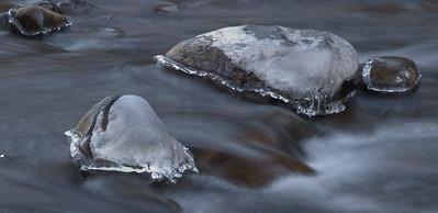 Yosemite Winter 2012 (20 of 37)