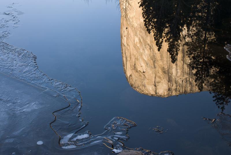 Yosemite Winter 2012 (23 of 37)