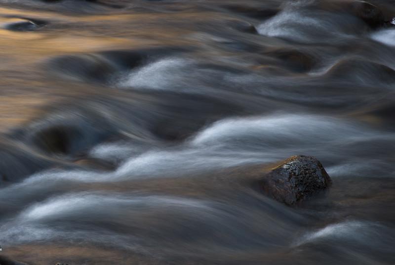 Yosemite Winter 2012 (16 of 37)