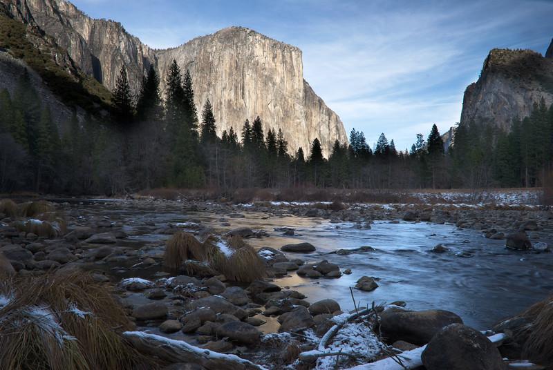 Yosemite Winter 2012 (15 of 37)