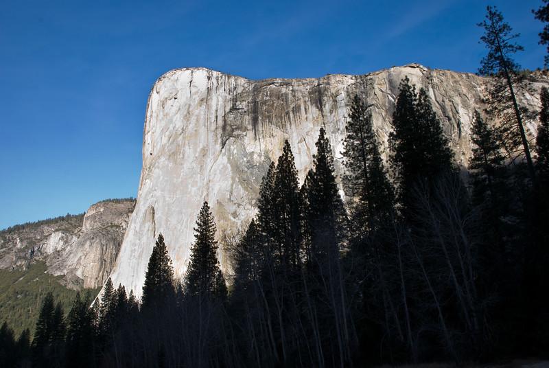 Yosemite Winter 2012 (25 of 37)