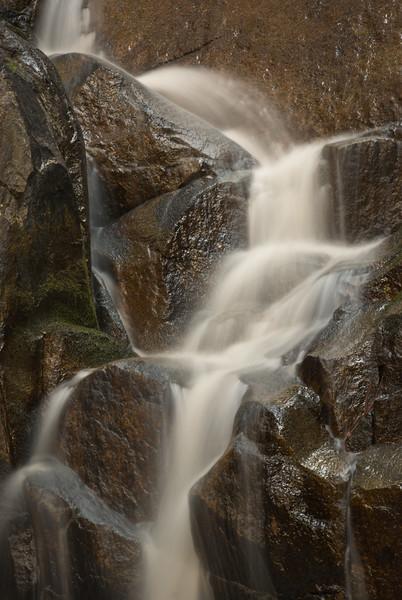 Yosemite Winter 2012 (32 of 37)