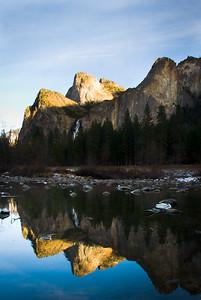 Yosemite Winter 2012 (13 of 37)