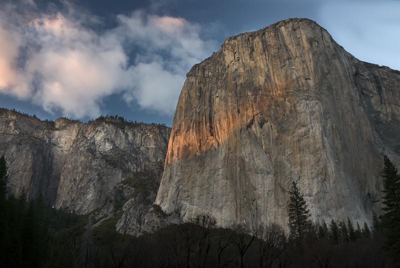 Yosemite Winter 2012 (3 of 37)