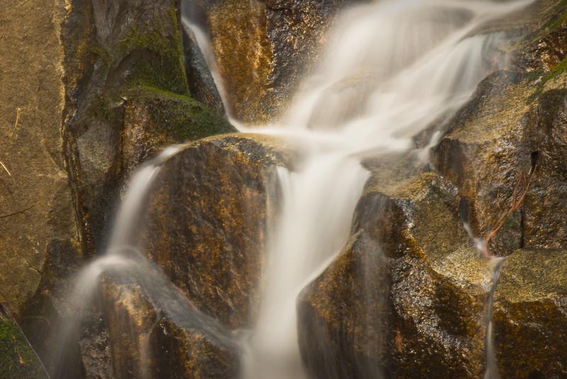 Yosemite Winter 2012 (33 of 37)