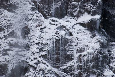 Yosemite Winter 2012 (4 of 37)