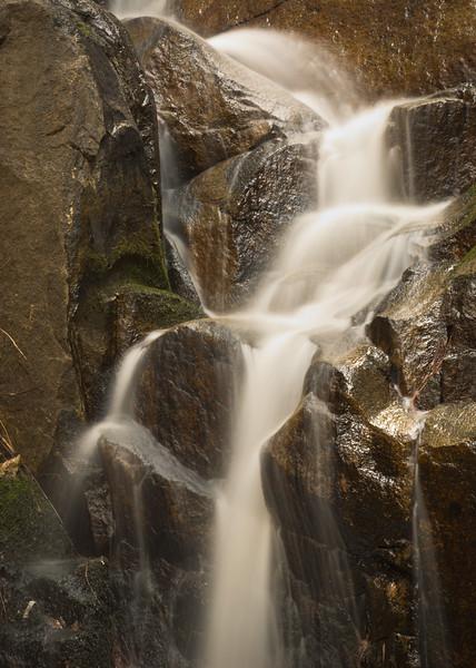 Yosemite Winter 2012 (34 of 37)