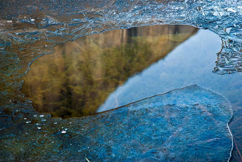 Yosemite Winter 2012 (2 of 37)